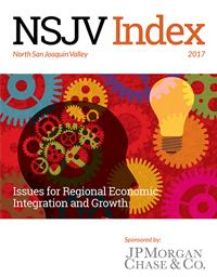 NSJV Publication